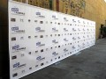 30 foot step and repeat banner