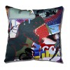promotional pillow
