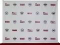 10x8 step and repeat banner