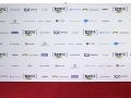 16x8 step and repeat banner