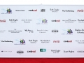 20x8 step and repeat banners